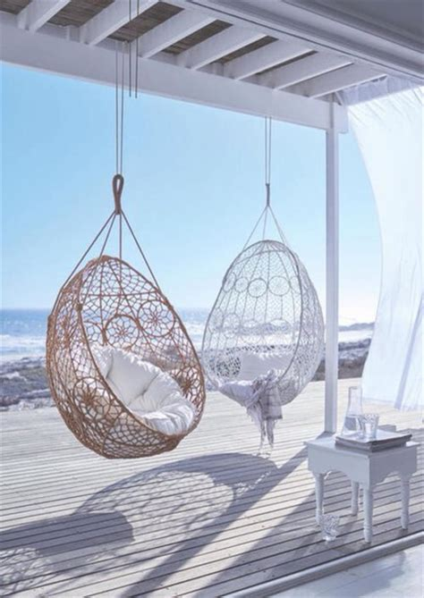 Hanging Chair Anthropologie by Home Accessory Boho Furniture Hanging Chair