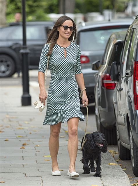 pippa middleton has set a date for wedding to james matthews pippa middleton wedding scheduled on princess diana or