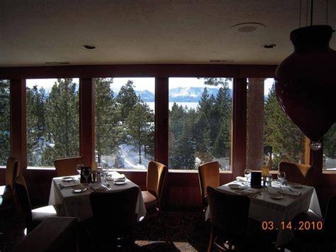 chart house tahoe pin by kathy balettie on foodie favorites pinterest