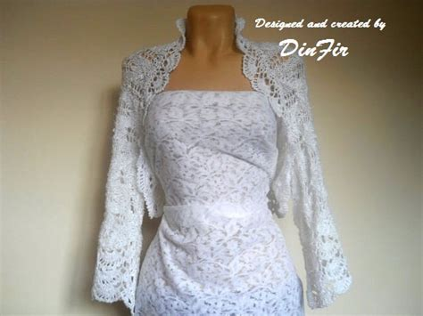 Knitted Wedding Gift Ideas by Brilliant Knitted Wedding Gift Ideas Winter Wedding Gift