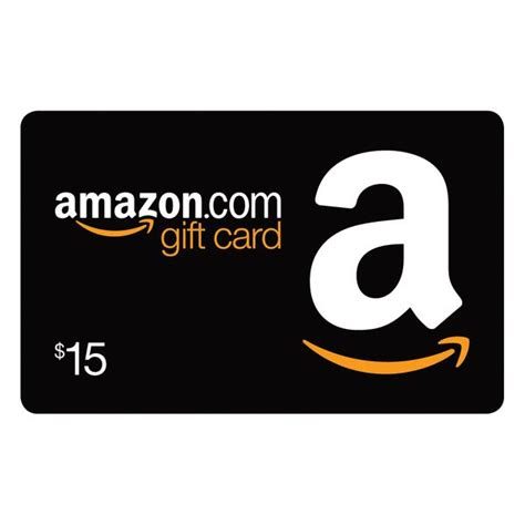 15 Amazon Gift Card - 15 amazon com gift card heart and soulcrafts pinterest