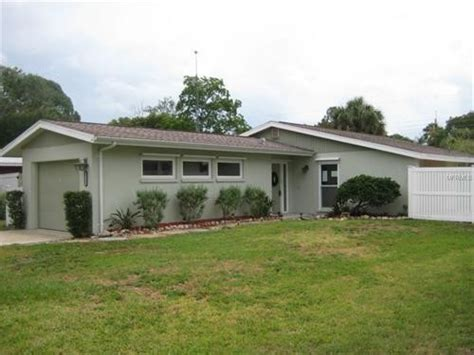 34231 houses for sale 34231 foreclosures search for reo