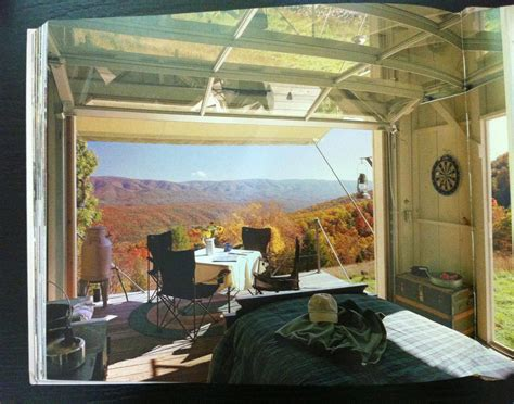 my cool shed an my cool shed an inspirational guide to stylish hideaways and workspaces modern cabins small