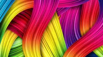 3d colors rainbow 3d color wallpaper hd wallpapers13