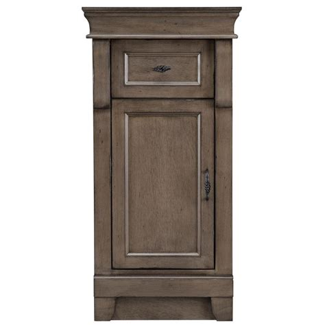 home decorators linen cabinet home decorators collection naples 16 3 4 in w x 34 in h