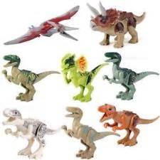 Mainan Dinosaur Dinosaurus Prehistoric Stegosaurus Besar No 3303 lego dinosaur ebay