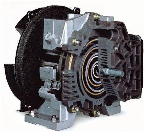 compressor types different ways to compress air the workshop compressor