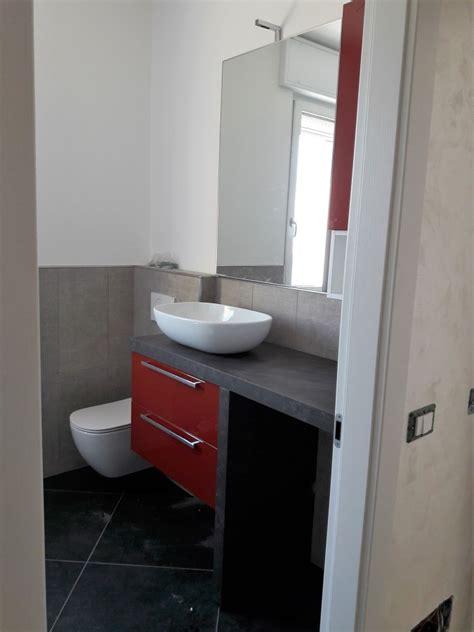 arredamento oristano arredo bagno oristano design casa creativa e mobili