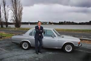 Used Cars Australia Canberra Canberra Classic Cars National Museum Director Mathew