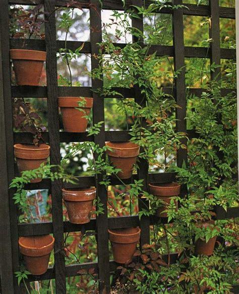 Garden Junk Ideas Pin By Kerrie Berrie On Junk Gardening