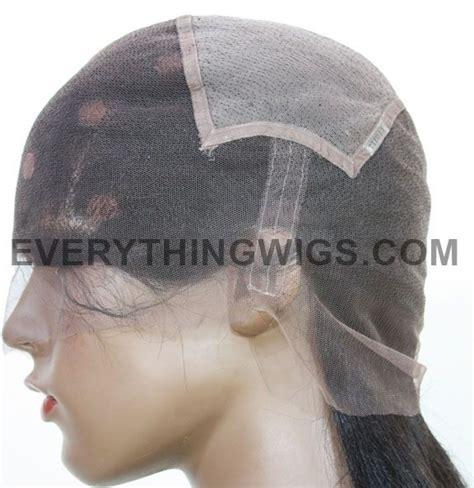 tutorial wig bjd 32 best bjd wig tutorial images on pinterest