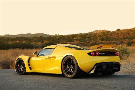 venom gt hennessey top speed 2011 hennessey venom gt review top speed
