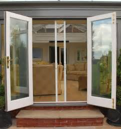 Patio Fly Screens by Fly Screens For Doors Insect Screens Phantom Screens