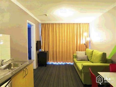 appartamenti a sydney appartamento in affitto a sydney iha 16324