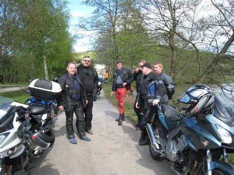 Motorradvermietung Bayerischer Wald by Ausfahrt Bayerischer Wald 2009