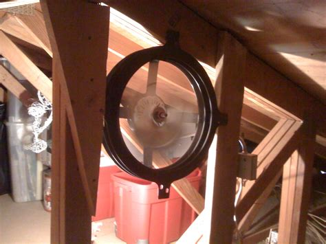 fan with thermostat attic exhaust fan with thermostat thermostat manual