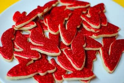 ruby slipper cookies 332 best images about wizard of oz on