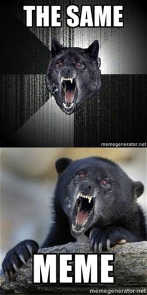 Crazy Wolf Meme - tub girl original meme collection gt tub girl ca famous