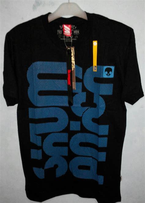 Tshirt Baju Kaos Herbal 24 Keren skumanick 24 grosir kaos distro original bandung