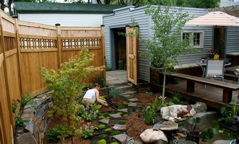 privacy fence front yard ideas the great outdoors