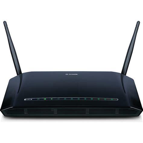 Router D Link 8 Port d link dir 632 wireless n 8 port router dir 632 b h photo