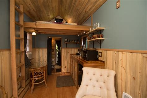 tiny house bathroom if you ve ever considered tiny house living you have got to check out these