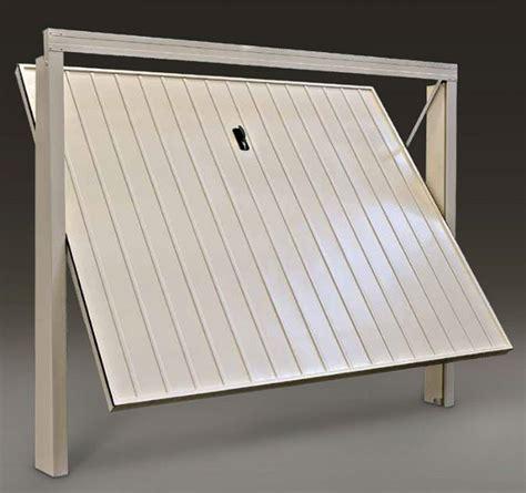 porte sezionali prezzi esterno designs porte garage sezionali automatiche prezzi