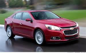 new mid size cars midsize car chevrolet malibu top quality new cars j d