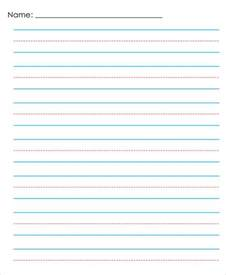 13 lined paper templates in pdf free premium templates