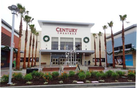 cinemark theatre detail century 14 northridge mall century riverpark 16 in oxnard ca cinema treasures