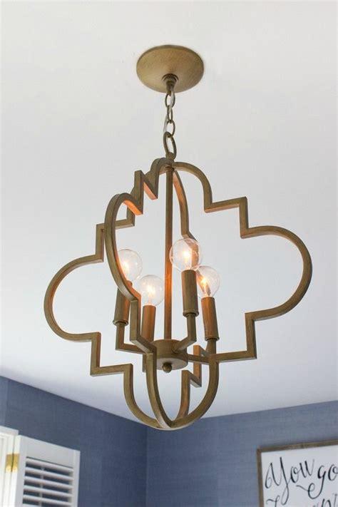 teenage bedroom chandeliers best 25 chandelier for bedroom ideas on pinterest girls