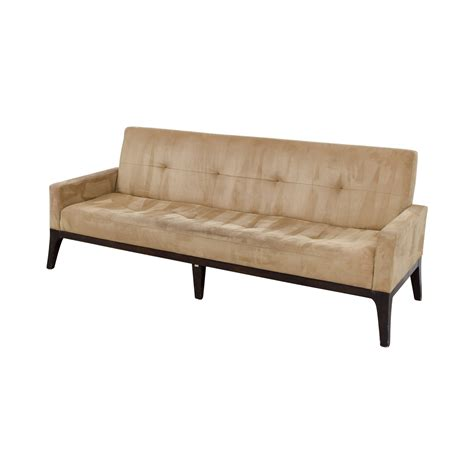 west elm montgomery sofa west elm sofa fabric sofas