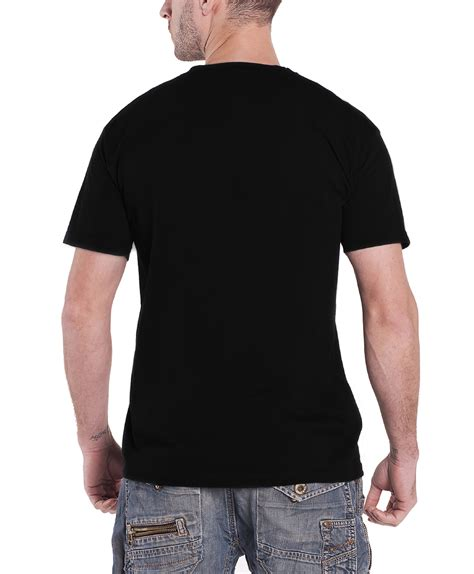 Official Merchandise Band Foo Fighters Tshirt foo fighters t shirt band logo sonic highways wasting light official mens new ebay