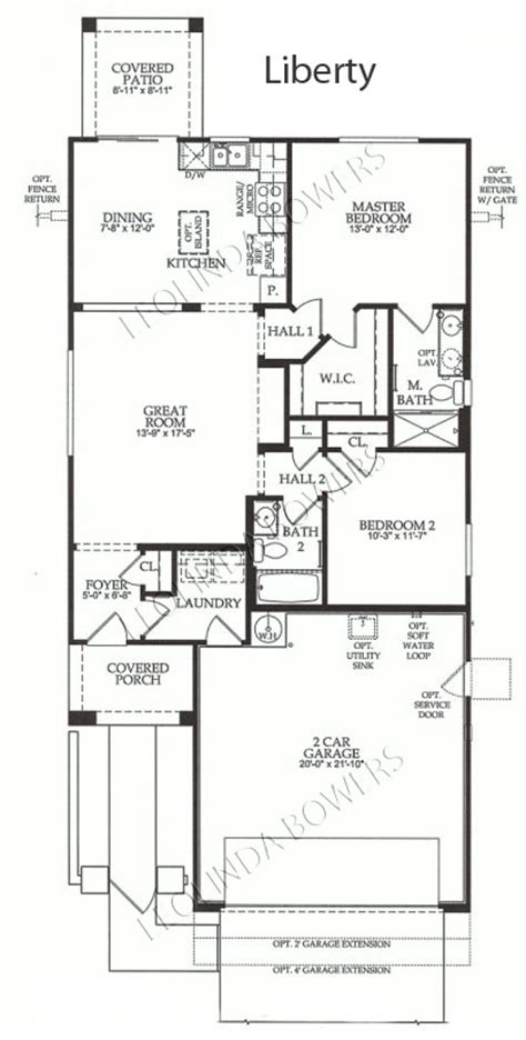 sun city festival floor plans find sun city festival liberty floor plan leolinda
