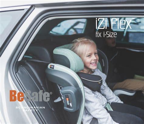 österreich Auto Kindersitz by Auto Kindersitze Babyschale Oder Reboarder Kindersitz