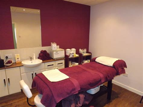 beauty room ideas mothers day offers packages find beauty therapists online