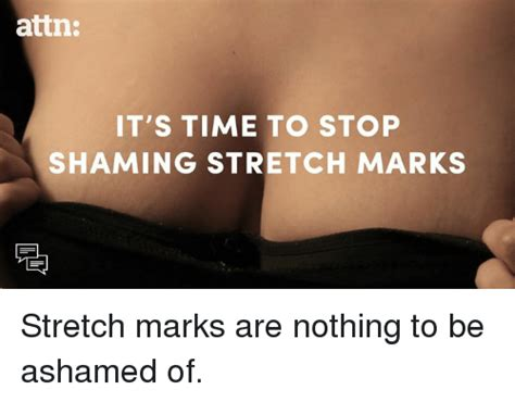 Stretch Marks Meme - 25 best memes about its time to stop its time to stop memes