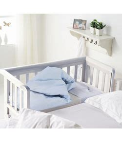 troll bedside crib i need to start looking for one of