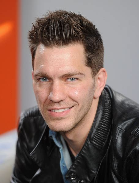 andy grammer fan club andy grammer the good parts tour april 13th boston