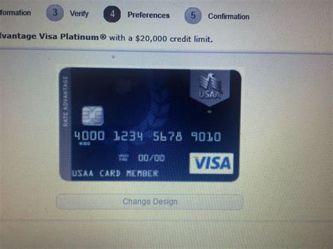 usaa credit cards interior design sauverlemariage usaa credit cards  travel usaa credit