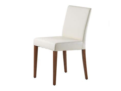 cattelan italia sedie helena sedia di cattelan italia