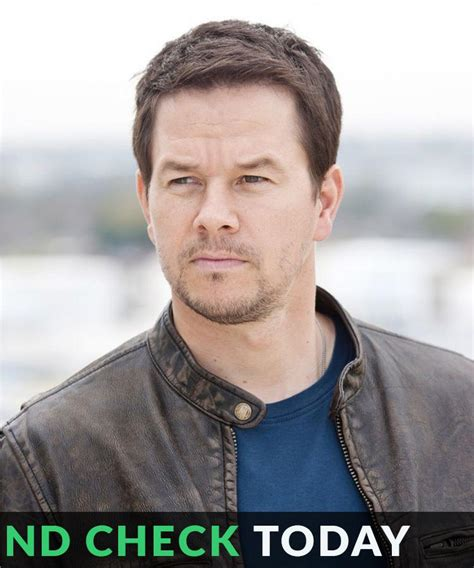 Walberg Criminal Record Smith Or Wahlberg Whose Criminal Record Is More Surprising