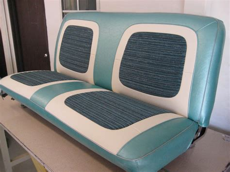 auto upholstery repair auto upholstery repair classic car restoration shop