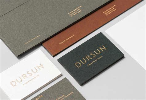 Limousine Website by Dursun Limousine Ag Website Noord