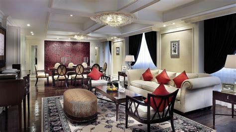 Legend In My Living Room sofitel legend metropole hanoi legend in my living room meaning