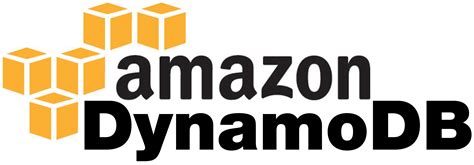 amazon dynamodb atomic counters at stateful co
