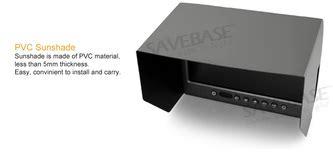 Drybox Wonderful Db 3828 lcd monitor 7 quot inch f1 res pixel 800 x 480 blockcam49