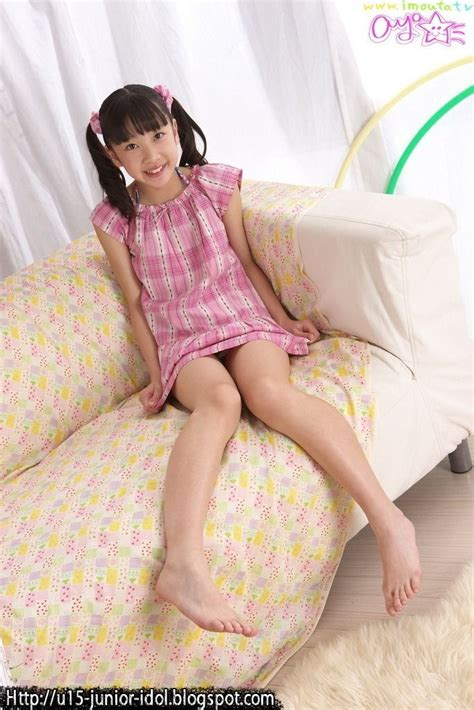 junior idol schoolgirl aira part filmvz portal picture search results for japanese junior idol children