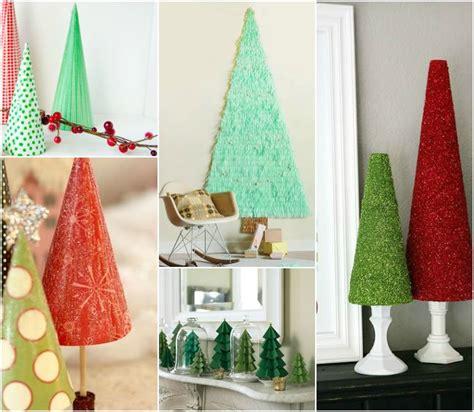 diy wednesday oh christmas tree