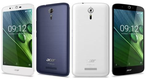 Baterai Acer Liquid Z160 Power 5000mah acer liquid zest plus with 5000mah battery now on sale